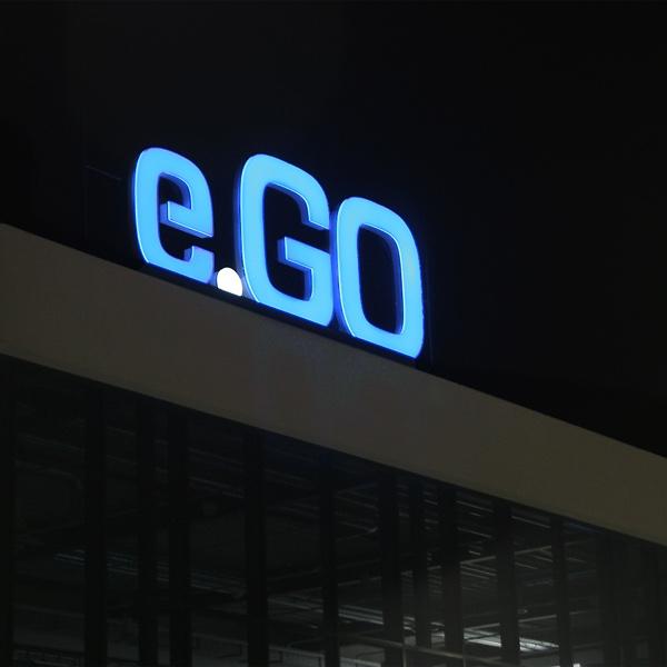 https://www.hennicken.de/wp-content/uploads/2019/03/Ego1-nacht.jpg