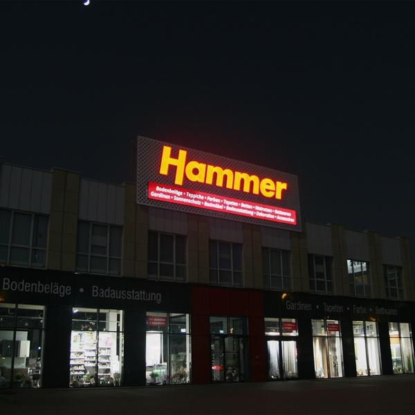 https://www.hennicken.de/wp-content/uploads/2019/03/Hammer1-nacht.jpg