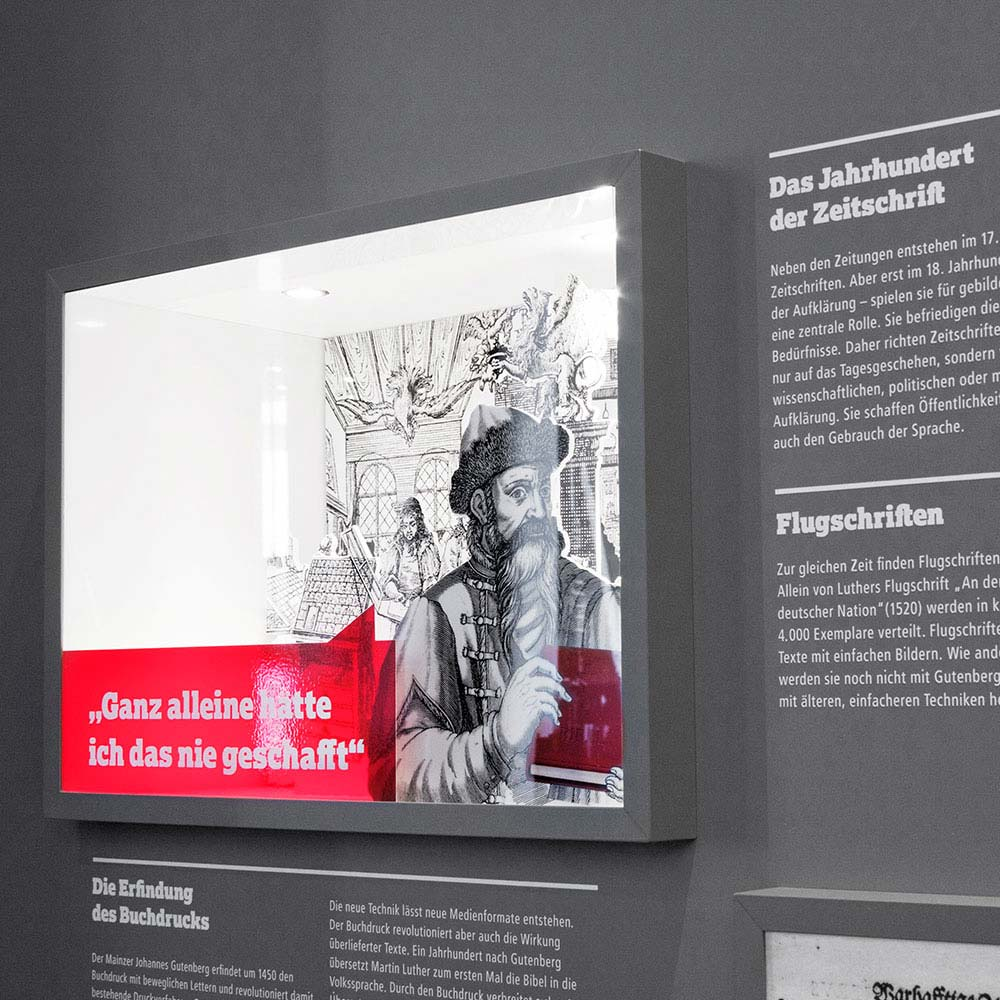https://www.hennicken.de/wp-content/uploads/2019/03/ausstellungs-messegrafik-internationales-zeitungsmuseum-01.jpg