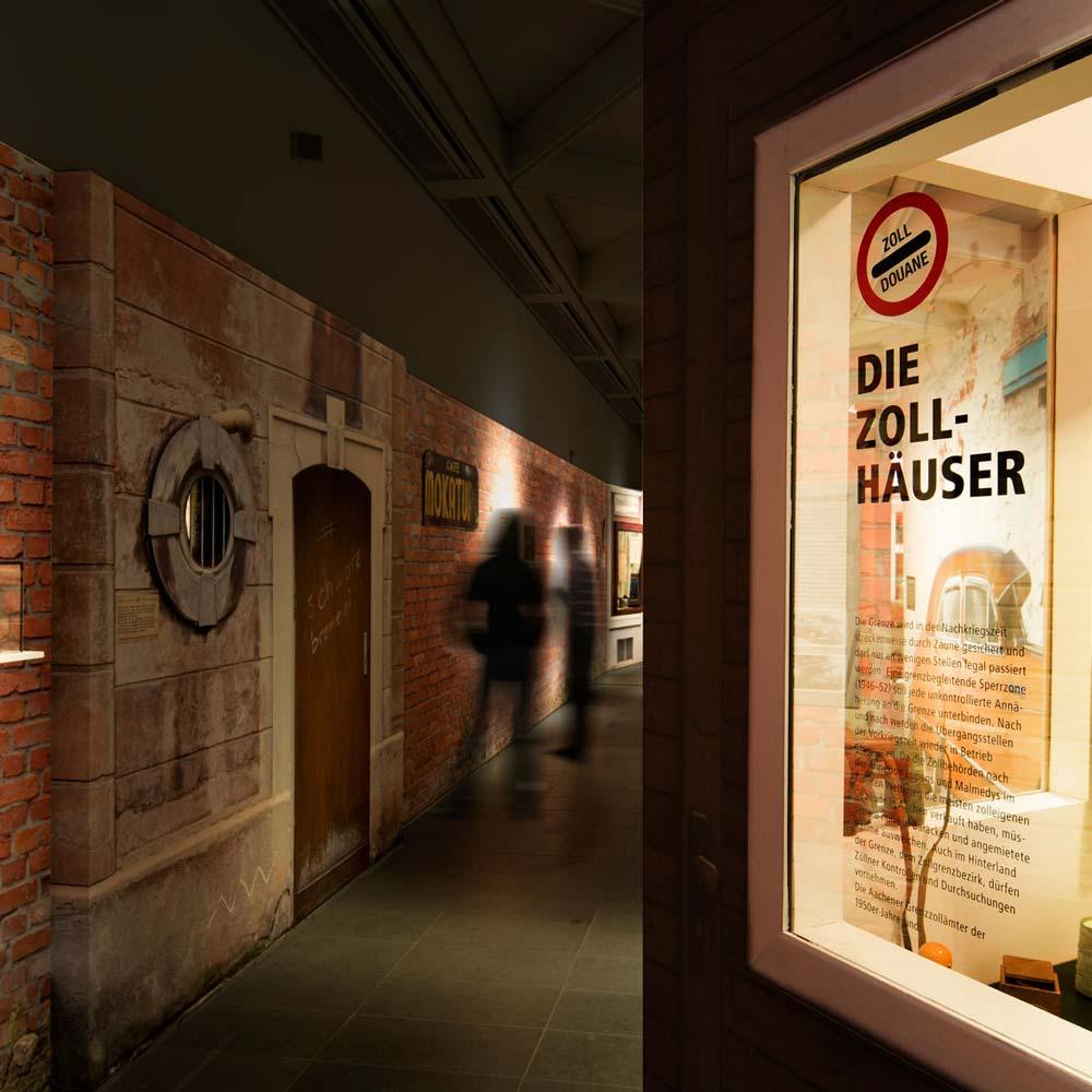 https://www.hennicken.de/wp-content/uploads/2019/03/digitaldruck-centre-charlemagne-02.jpg